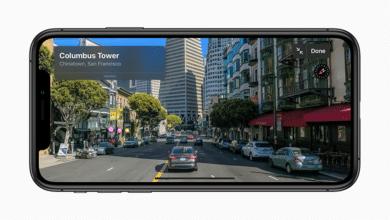 Photo of iOS 13: Das ist neu