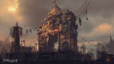 Photo of Dying Light 2 infiziert E3-Besucher mit neuem Trailer