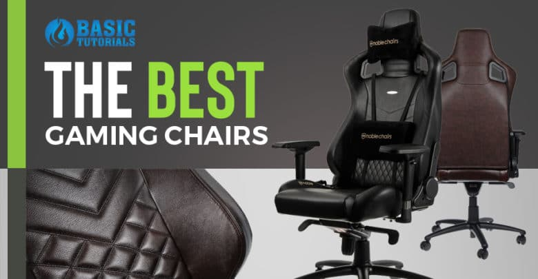Amazing They Put Every Office Chair In The Shade The 5 Best Gaming Forskolin Free Trial Chair Design Images Forskolin Free Trialorg