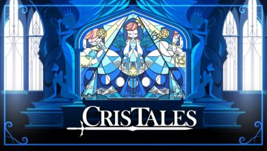 Photo of Cris Tales: Zeitreise-RPG auf der Gamescom