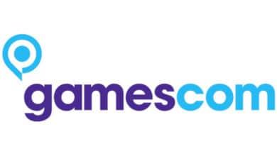 Photo of Fläche der gamescom 2019 wird noch größer