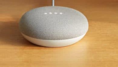 Photo of Google-One-Kunden erhalten kostenfreien Home Mini