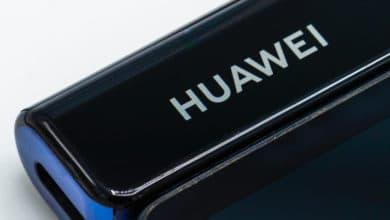 Photo of Huawei fordert 1 Milliarde US-Dollar Lizenzgebühren für Patente von Verizon