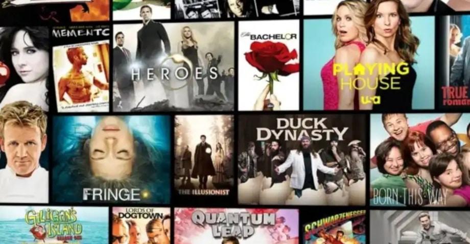 Kostenloser Tv Stream