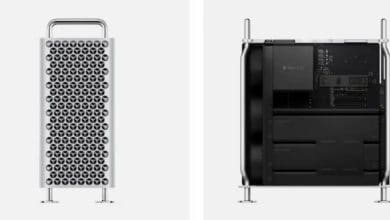 Photo of Apple Mac Pro with Maximum Equipment Could Cost over 50,000 Dollars