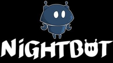 Photo of Nightbot für den eigenen Twitch-Stream einrichten