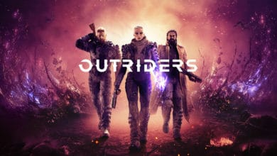 "Photo of E3 2019: Square Enix kündigt Koop-Shooter ""Outriders"" an"