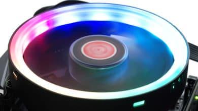 Photo of Raijintek Juno Pro RBW – RGB-Beleuchtung zum Spitzenpreis