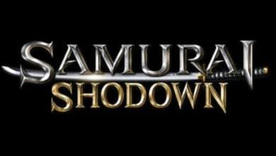 Photo of Samurai Shodown: Neuer Trailer für Galford erschienen