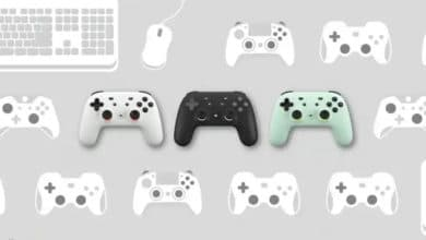 Bild von Cloud-Gaming: Google Stadia Abo kostet 10 Dollar pro Monat