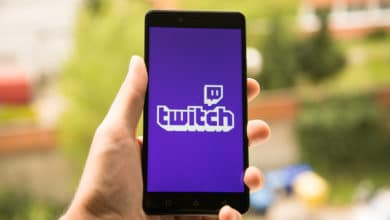 Photo of Nicknamen bei Twitch ändern – so schnell geht's