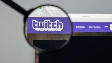 Photo of Twitch-Account anlegen und einrichten