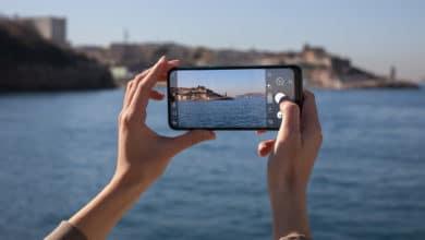 Photo of Wiko View3 ab sofort verfügbar: Erstes Smartphone mit Triple-Kamera für unter 200 Euro