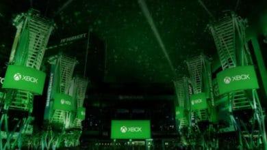 Photo of Xbox Scarlett bietet 8K-Auflösung und Raytracing