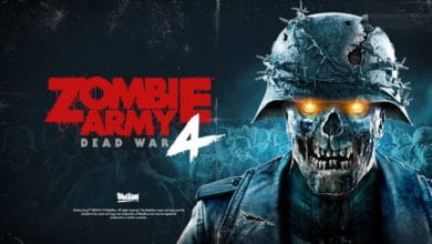 Photo of Zombie Army 4: Dead War für PlayStation 4, PC und Xbox One angekündigt