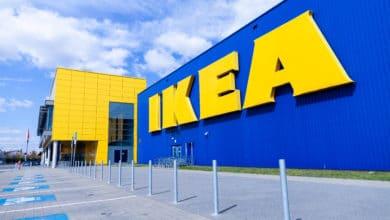 Photo of IKEA präsentiert Produkte für Gamer