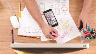 Photo of Apps für eine bessere Organisation im Alltag