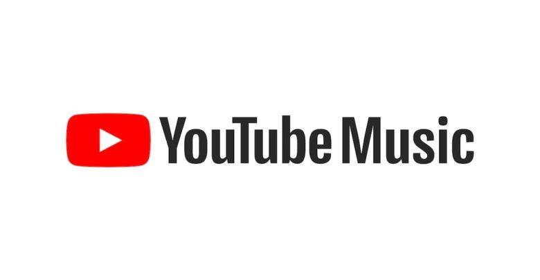 Youtube Music Ermoglicht Jetzt Bis Zu 500 Offline Downloads