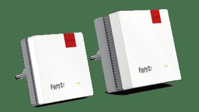Photo of AVM FRITZ!Repeater 600 und 1200 – Alte Technik bewährt sich eben