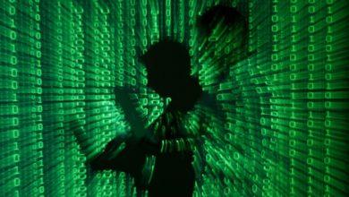 Photo of Wie Sie vom anonymen Glücksspiel profitieren können