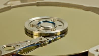 Photo of FonePaw Datenrettung holt gelöschte Dateien zurück [Werbung]