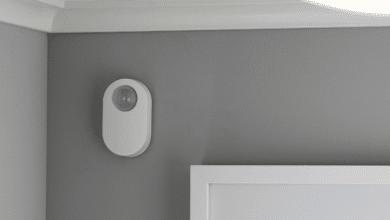 Photo of IKEA Trådfri-Reihe mit neuen Produkten – Lampen, Fernbedienung und Bewegungsmelder