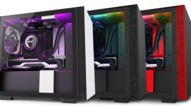 Photo of NZXT H210i Review: Excellent Mini-ITX Case
