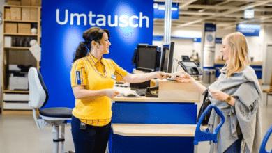 Photo of Ikea kauft eure Ikea-Möbel zurück