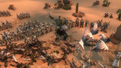 Photo of Age of Wonders III und Torchlight aktuell kostenlos verfügbar