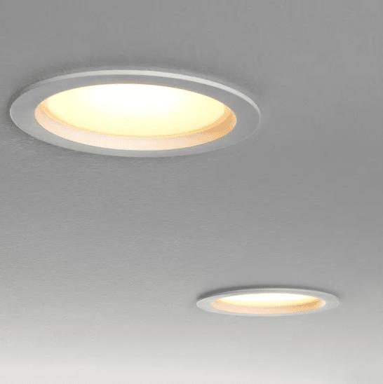 Ikea Tradfri Reihe Mit Neuen Produkten Lampen Fernbedienung Und Bewegungsmelder