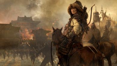 Photo of Gamescom 2019: Stronghold Warlords, alte Stärken und neues Setting