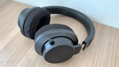 Photo of Creative SXFI Air im Test: Mit Super X-Fi-Technologie auch ein super Headset?