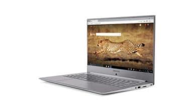 Photo of Medion Akoya S6446 Laptop ab Ende August für 549 Euro bei Aldi Nord