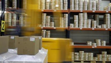 Photo of Amazon verlangt Umsatzsteuerbescheinigung von Marketplace-Händlern