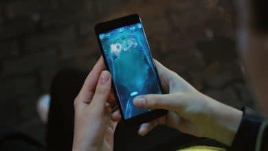 Photo of Vodafone und Hatch starten Cloud-Gaming-App