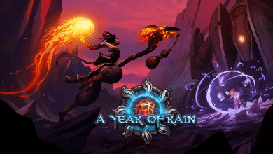 Photo of Gamescom 2019: Daedalic zeigt A Year of Rain & Iron Danger