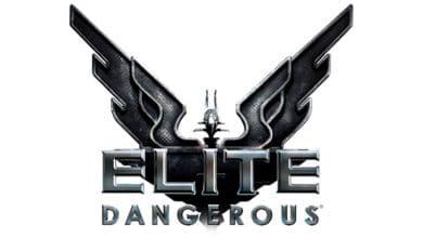 Photo of Elite Dangerous: Details zum neuen Flottenträger-Update der gamescom bekannt gegeben