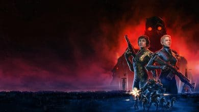 Photo of Wolfenstein: Youngblood im Test – Knallharte Action im Doppelpack