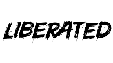 Photo of Liberated: Dystopisches SciFi-Adventure auf der Gamescom