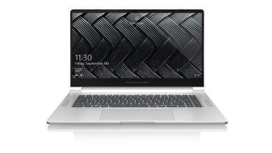 Photo of Neues Ultrabook von Porsche Design vorgestellt