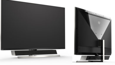 Photo of MMD setzt neuen Standard für Konsolen-Monitore: Momentum 558M1RY