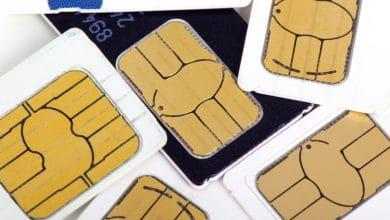 Photo of Gesetzesentwurf soll Mobilfunkverträge auf ein Jahr begrenzen