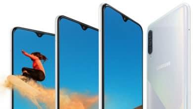Photo of Samsung Galaxy A30s und Galaxy A50s sollen Mittelklasse-Segment erobern