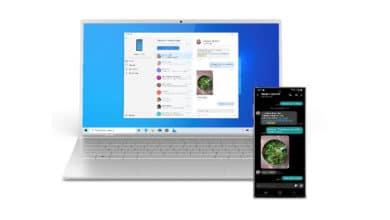 Bild von Samsung und Microsoft bauen Kooperation deutlich aus