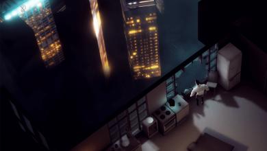 Photo of Klabaters Survival-Titel auf der Gamescom 2019