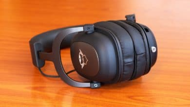Photo of Trust GXT 414 Zamak Premium – Gaming-Headset mit hohem Komfort im Test