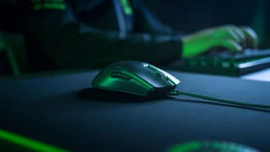 Photo of Razer Viper: Gaming Mouse for Nimble Gamers