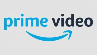 Photo of Amazon Prime Video: Bald auch mit mehreren Nutzerprofilen nutzbar