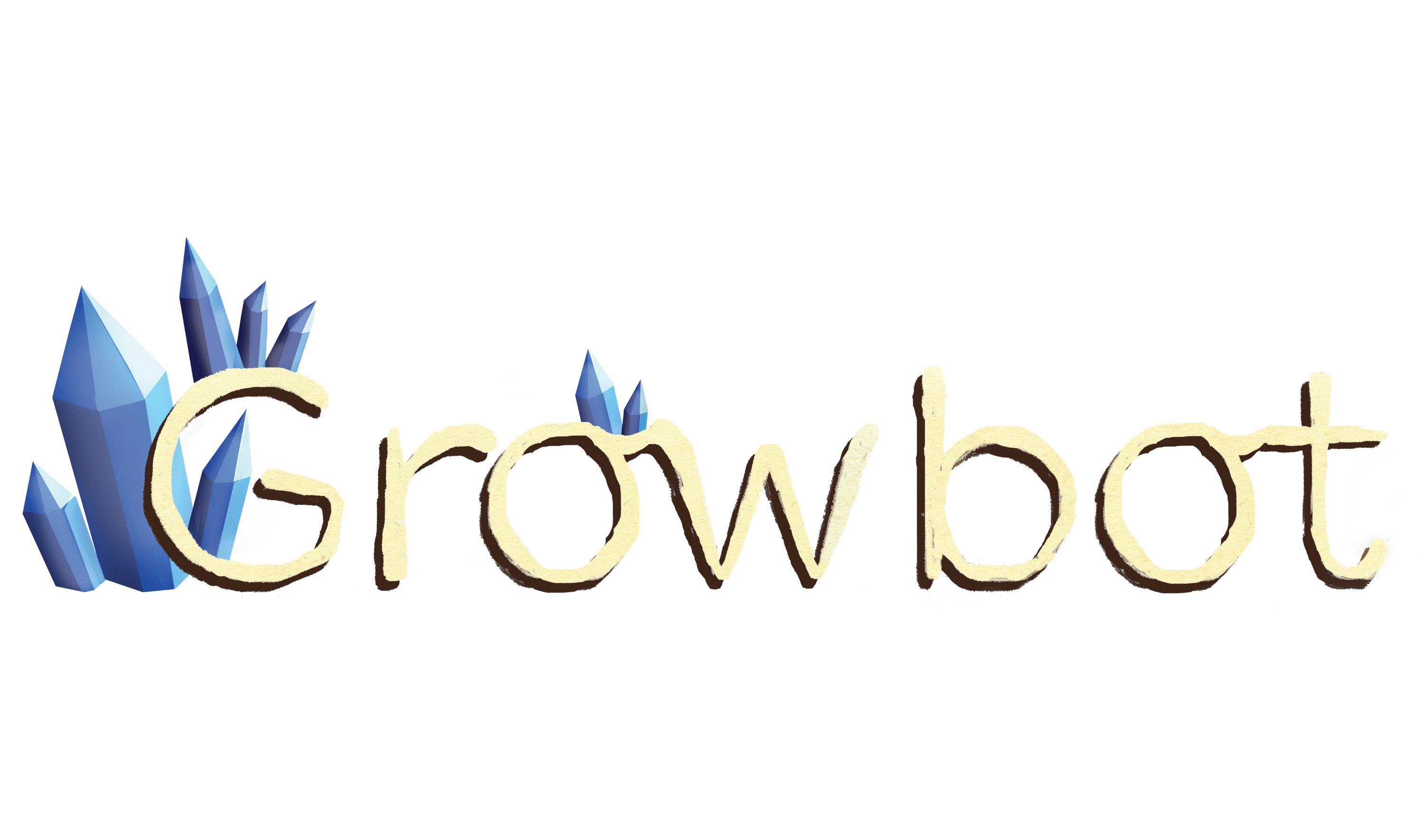Photo of Growbot: Niedliches Point 'n' Click auf der Gamescom 2019