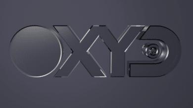 Photo of Oxyd auf der Gamescom 2019: Klassiker kehrt zurück